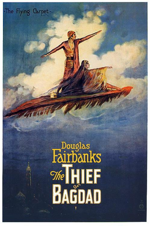 http://silenthollywood.com/sitebuilder/images/1924_Thief_Of_Bagdad2-498x747.jpg