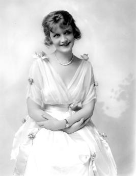 billie burke mortgage